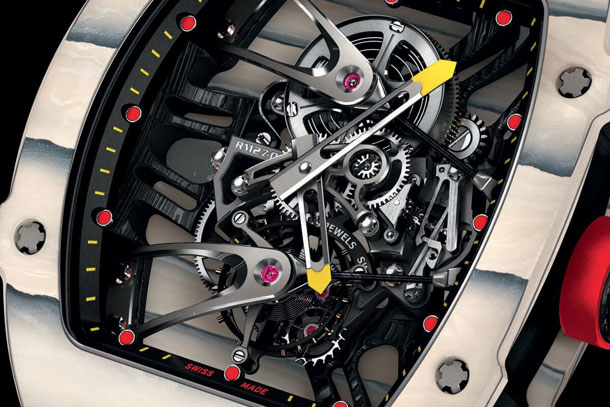 Richard-Mille-RM-27-02-Tourbillon-Rafeal-Nadal-1