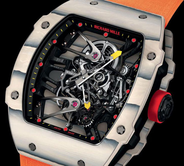 Richard-Mille-RM-27-02-Tourbillon-Rafeal-Nadal-3