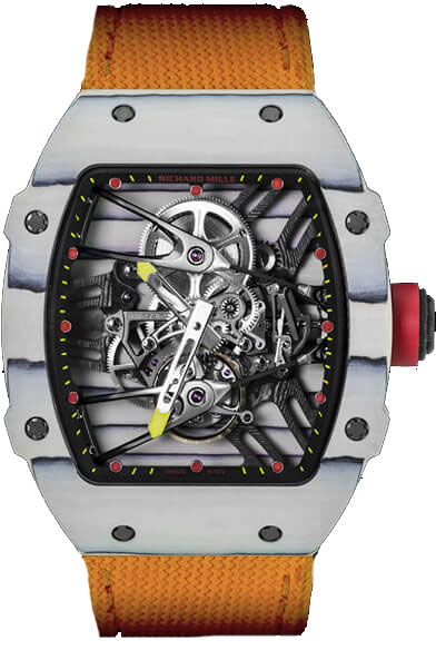 Richard-Mille-RM-27-02-Tourbillon-Rafeal-Nadal-8