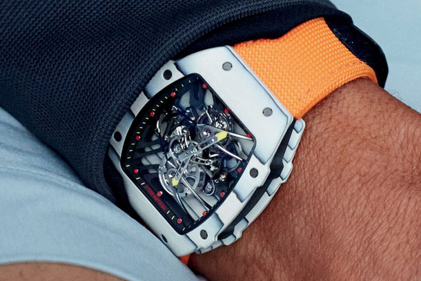 Richard-Mille-RM-27-02-Tourbillon-Rafeal-Nadal-9