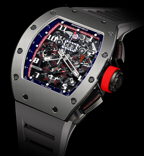 Richard-Mille-RM011-SPA-Classic-2013