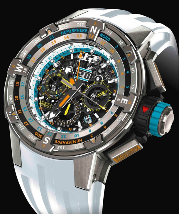 Richard-Mille-RM-60-01-Regatta-Flyback-Chronograph-St-Barths-Edition-2015
