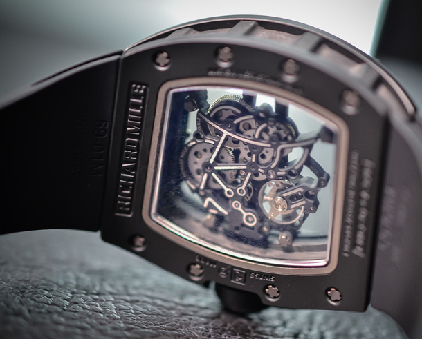 Richard-Mille-RM-61-01-Yohan-Black-Full-Black-4