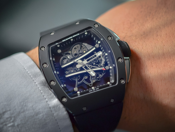 Richard-Mille-RM-61-01-Yohan-Black-Full-Black-5