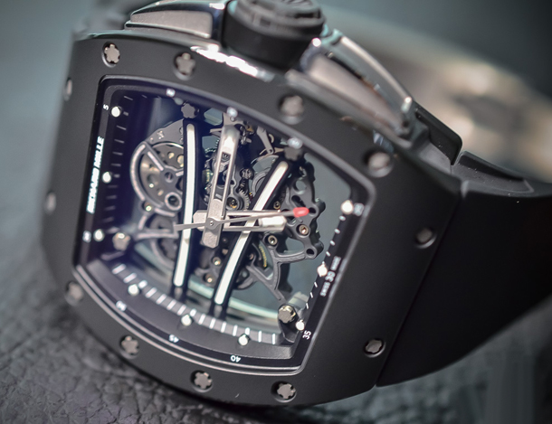 Richard-Mille-RM-61-01-Yohan-Black-Full-Black-8