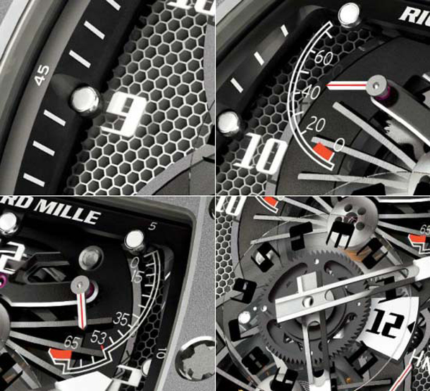 richard_mille_tourbillon_rm_022_carbon_limited_edition_watch_only_5_will_be_made_dqhan