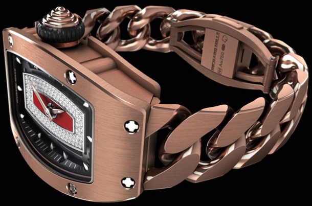 richard-mille-strap-cover