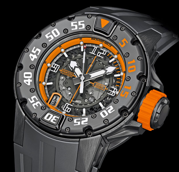 Richard-Mille-RM028-ORANGE-FLASH-EMEA-01