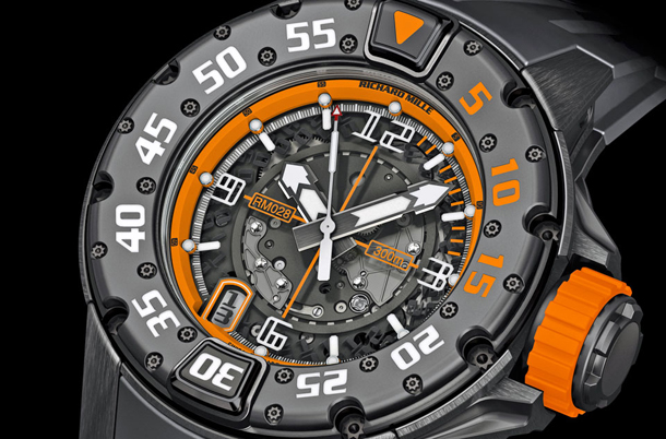 Richard-Mille-RM028-ORANGE-FLASH-EMEA-02