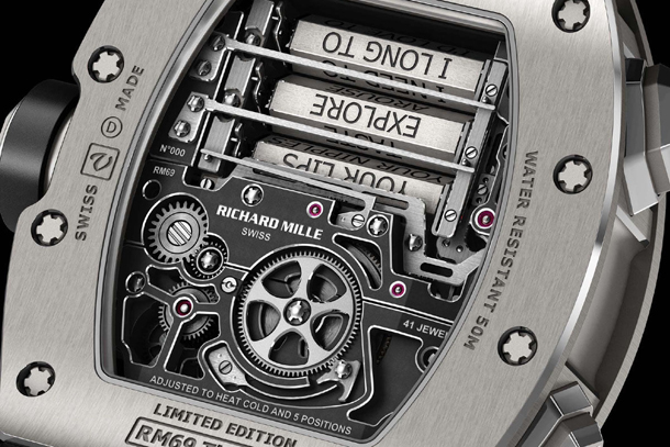 Richard-Mille-RM-69-Erotic-Tourbillon-5