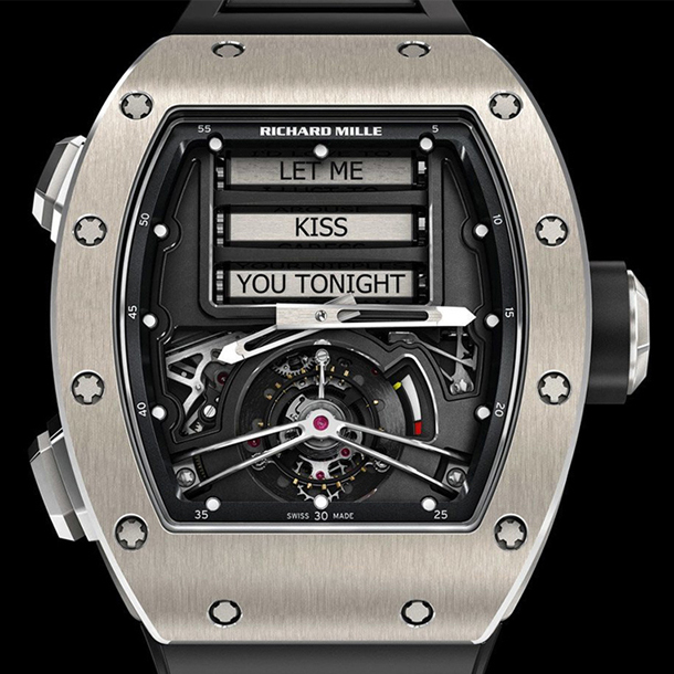 richard-mille-rm-69-erotic-tourbillion-1