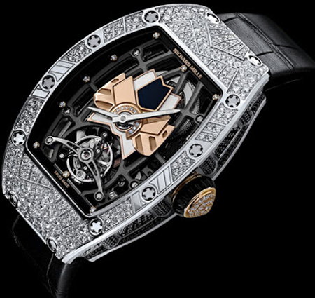 Richard-Mille-RM71-01-Automatic-Tourbillon-Talisman-001