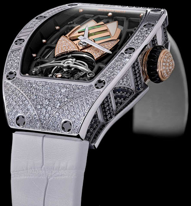 Richard-Mille-RM71-01-Automatic-Tourbillon-Talisman-002