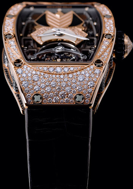 Richard-Mille-RM71-01-Automatic-Tourbillon-Talisman-004