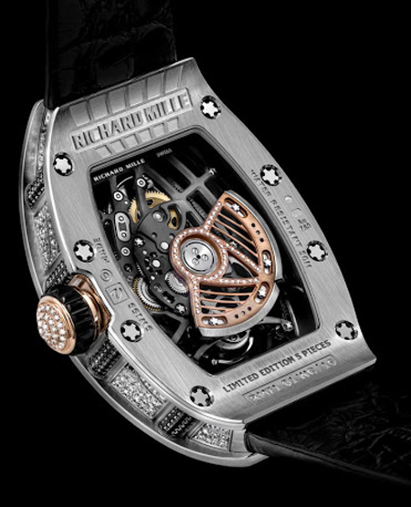 Richard-Mille-RM71-01-Automatic-Tourbillon-Talisman-007