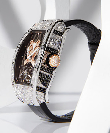 Richard-Mille-RM71-01-Automatic-Tourbillon-Talisman-010