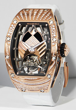 Richard-Mille-RM71-01-Automatic-Tourbillon-Talisman-011