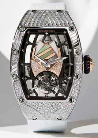 Richard-Mille-RM71-01-Automatic-Tourbillon-Talisman-013