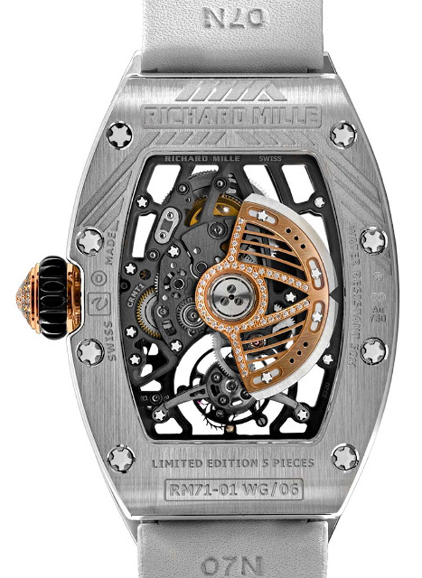 Richard-Mille-RM71-01-Automatic-Tourbillon-Talisman-016