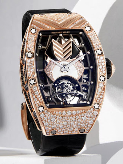 Richard-Mille-RM71-01-Automatic-Tourbillon-Talisman-017