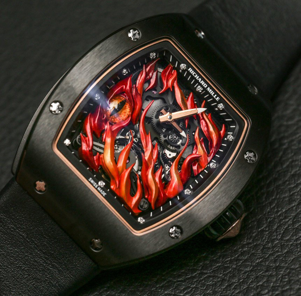 Richard-Mille-RM-26-02-Evil-Eye