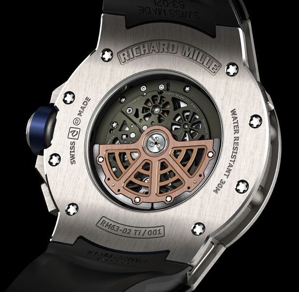 Richard-Mille-RM-63-02-World-Timer-Automatic-movement