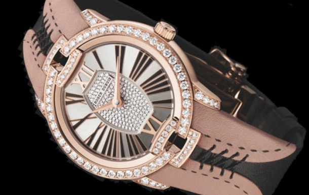 Roger-Dubuis-Corsetry