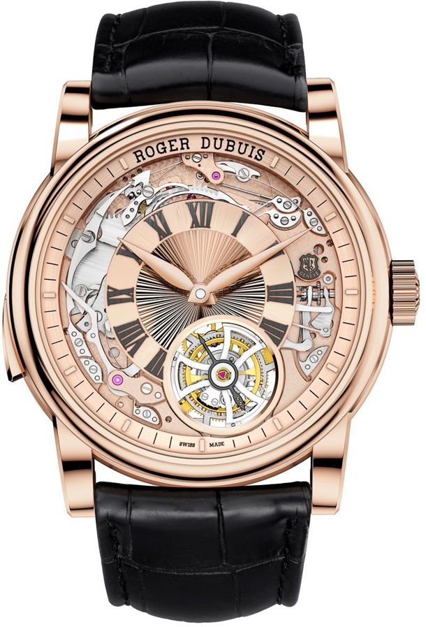 Roger-Dubuis-Hommage-Minute-Repeater-Tourbillon-watch-21