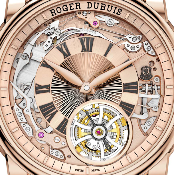 Roger-Dubuis-Hommage-Minute-Repeater-Tourbillon-watch-3