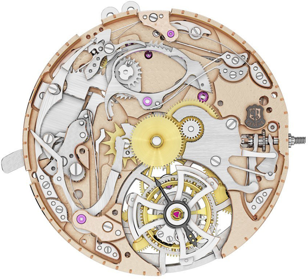 Roger-Dubuis-Hommage-Minute-Repeater-Tourbillon-watch-6