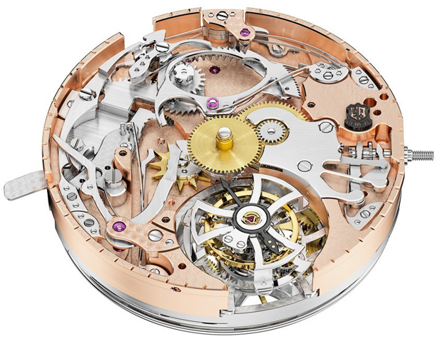 Roger-Dubuis-Hommage-Minute-Repeater-Tourbillon-watch-7