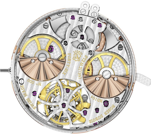 Roger-Dubuis-Hommage-Minute-Repeater-Tourbillon-watch-8