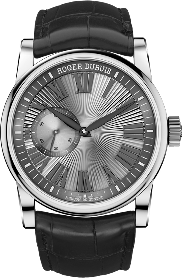 Hommage-Automatic-in-white-gold-(2)