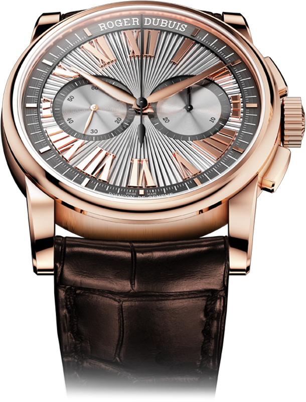 Hommage-Chronograph-in-pink-gold-2