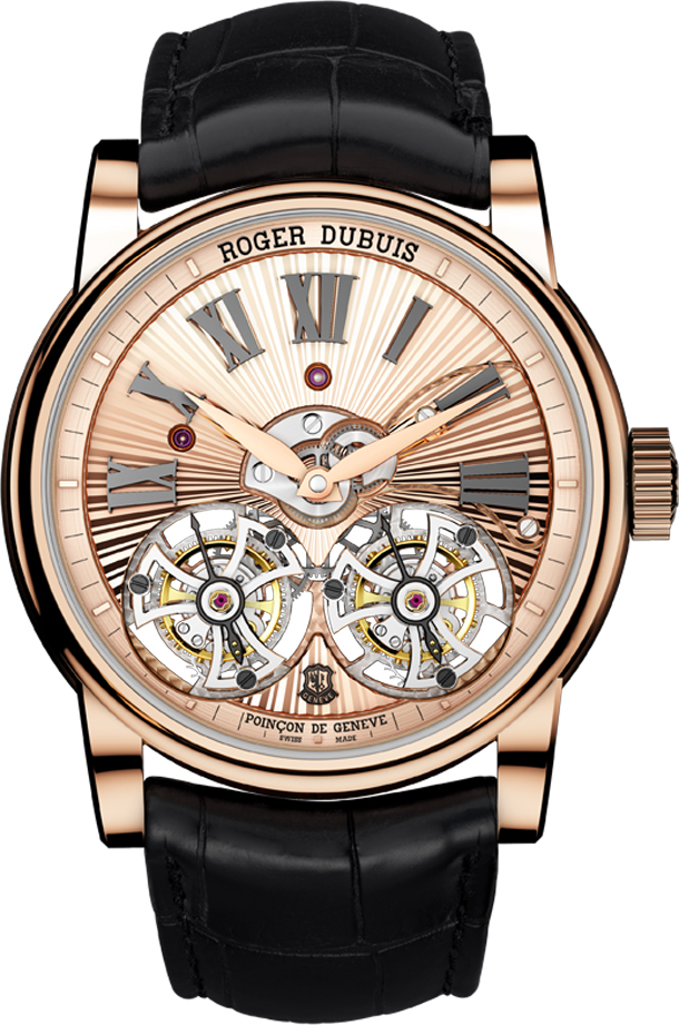 Hommage-Double-Flying-Tourbillon-in-pink-gold-(2)