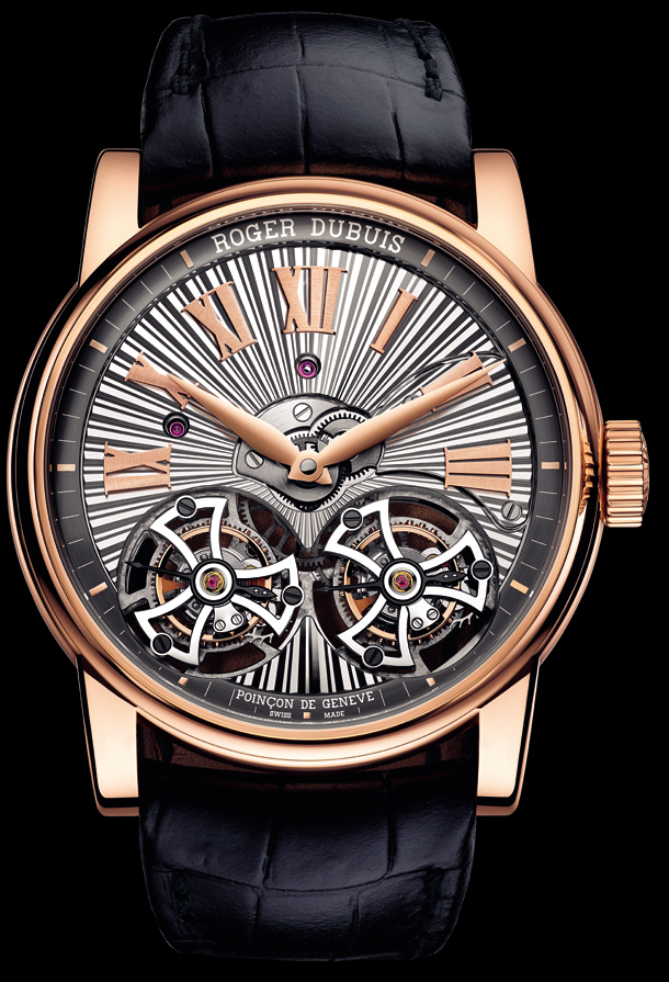 Hommage-Double-Flying-Tourbillon-in-pink-gold-2-(2)