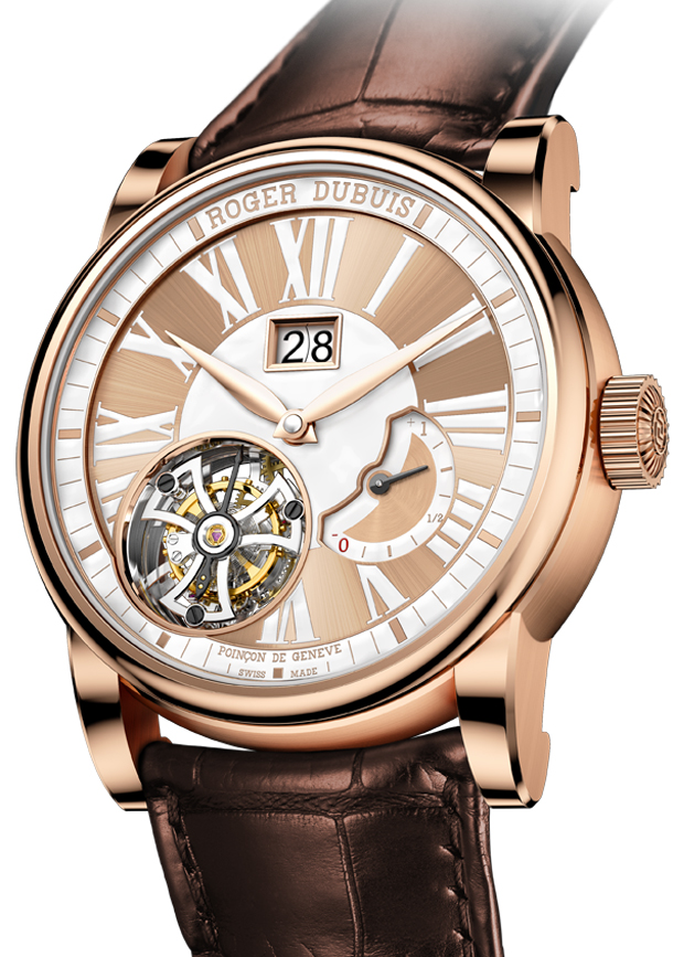 Hommage-Tribute-to-Mr-Roger-Dubuis