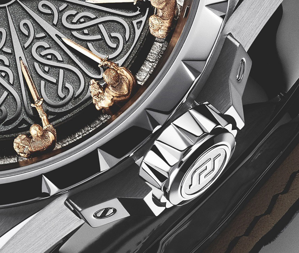 Roger-Dubuis-Knights-of-the-Round-Table-ii-3