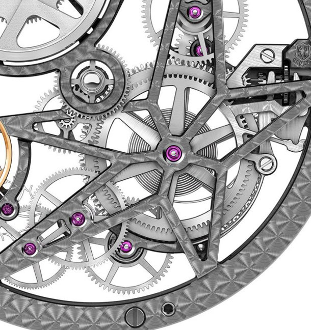 Roger-Dubuis-RD820SQ-calibre-star-bridge