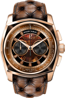 Roger-dubuis-chronograph-monegasque-pink-gold-chesterfield