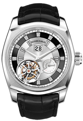 Roger-dubuis-chronograph-monegasque-platinum-tourbillon