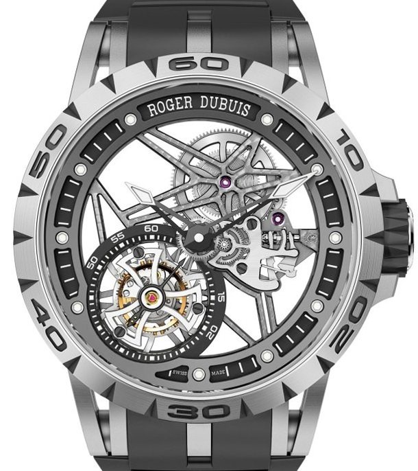 Roger-Dubuis-Excalibur-Spider-Skeleton-Flying-Tourbillon-Watch-2015