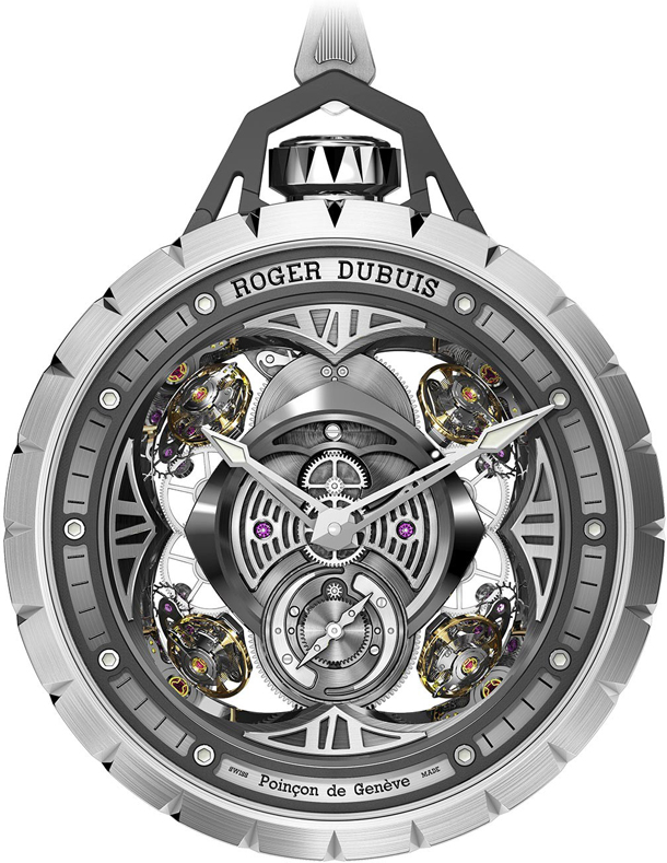 roger_dubuis-excalibure_spider_pocket_time_instrument