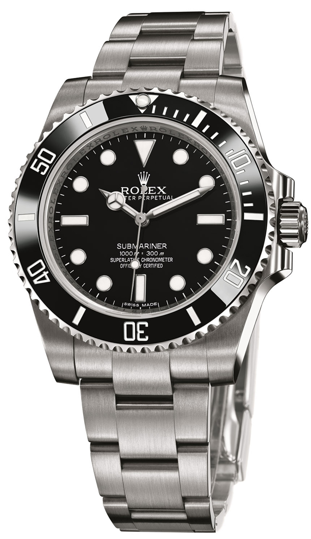 Rolex-Oyster-Professional-Watches-15