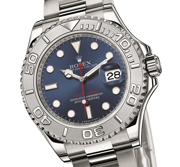 Rolex-Oyster-Professional-Watches-16