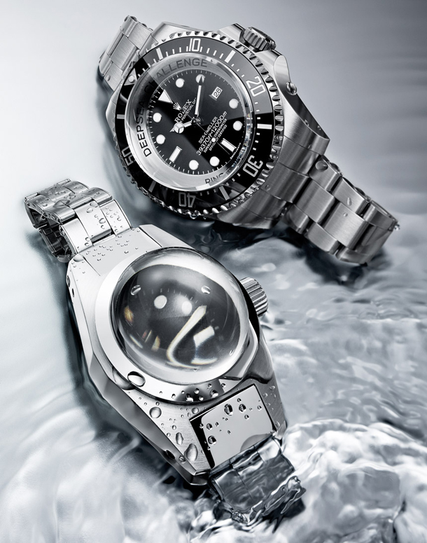 Rolex-Oyster-Professional-Watches-20