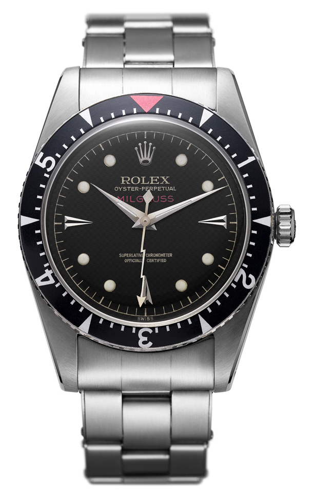 Rolex-Oyster-Professional-Watches-21