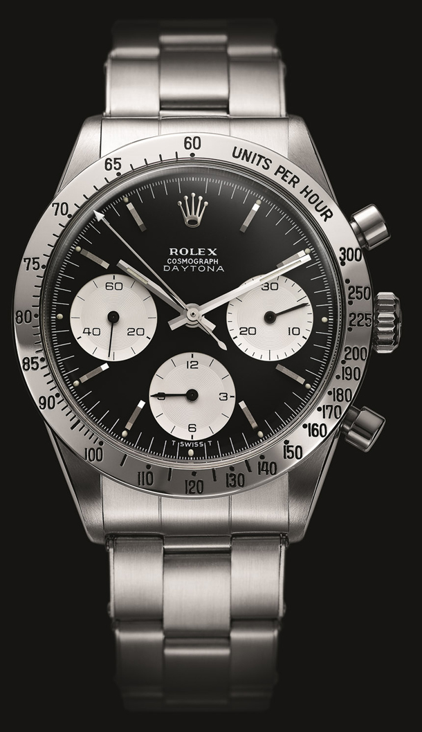 Rolex-Oyster-Professional-Watches-24