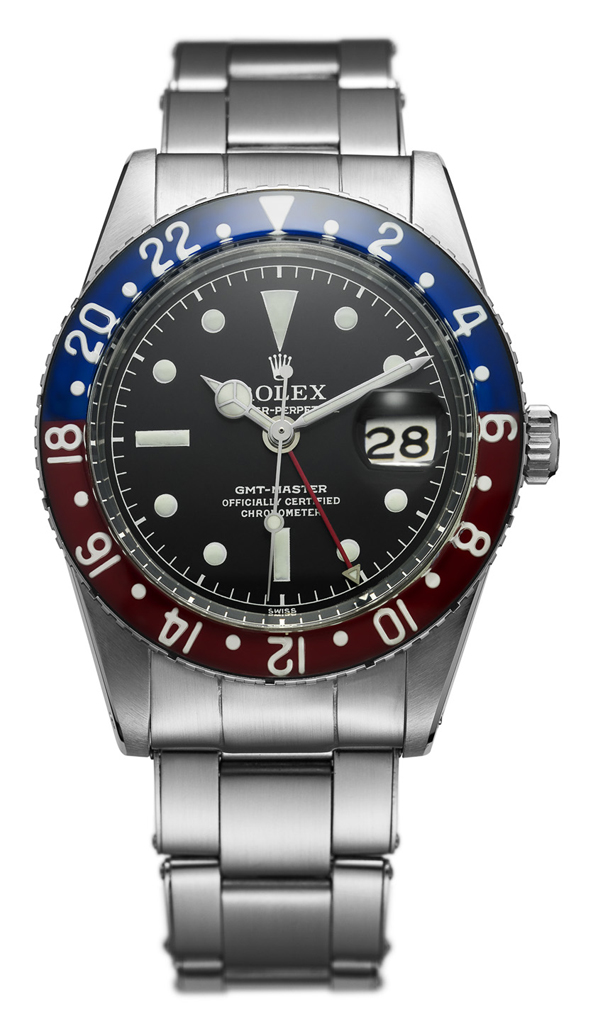 Rolex-Oyster-Professional-Watches-25