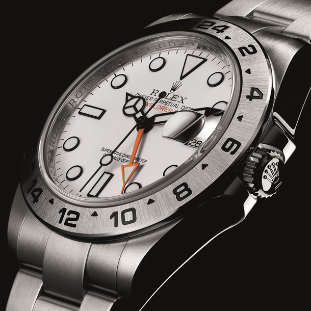 Rolex-Oyster-Professional-Watches-7